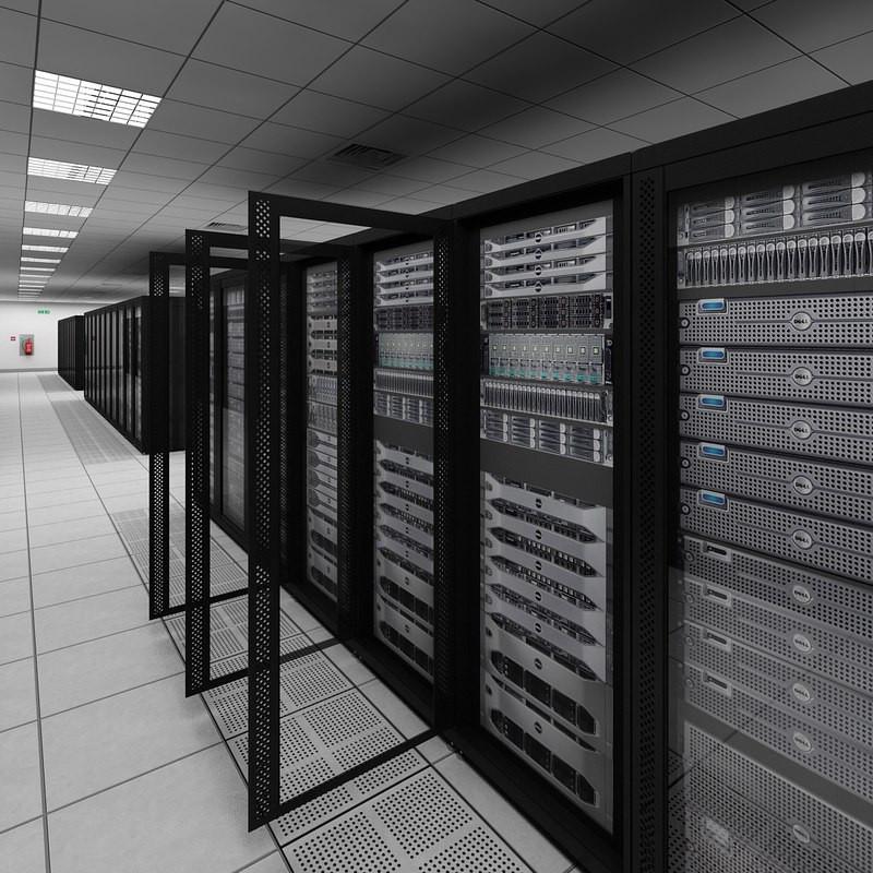 Data Center 05