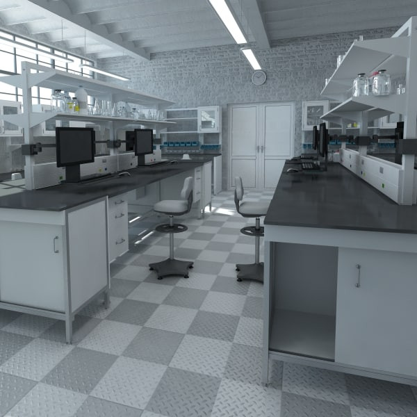 Research Lab 06_e