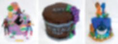 Website-Cake-Header-2.jpg