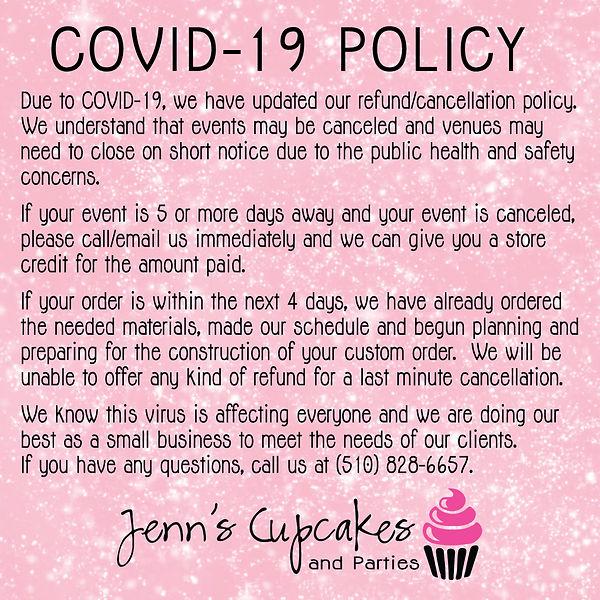 Covid-19-Refund-Policy.jpg
