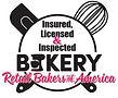 Bakery Image.jpeg