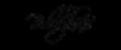 Bobbylene Logo Black.png