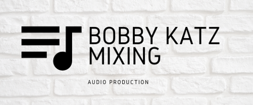 Bobby Katz Mixing Logo.png