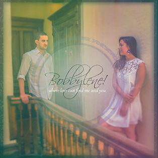 Bobbylene EP Cover.JPG