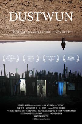 DUSTWUN_movie_poster_final_flat.jpeg