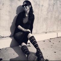 Alycia Rhodes
