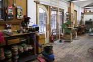 Inga Guzyte Art Zurich Shop