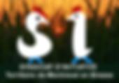 Logo S I.PNG