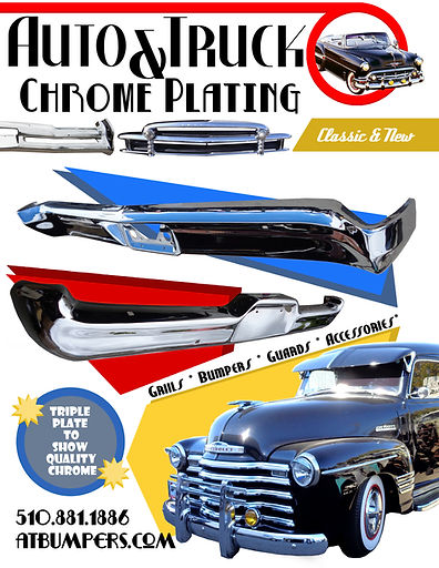 Chrome Plating Flyer.jpg