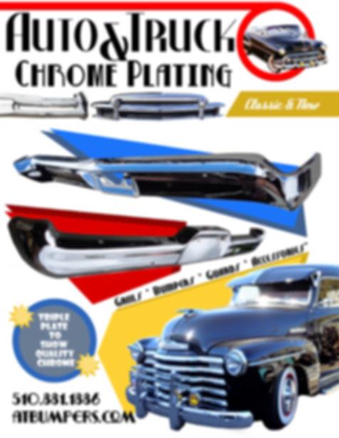 Chrome Plating Flyer.jpg