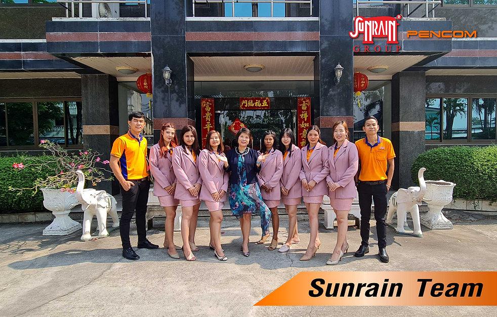 Sunrain-Team.jpg