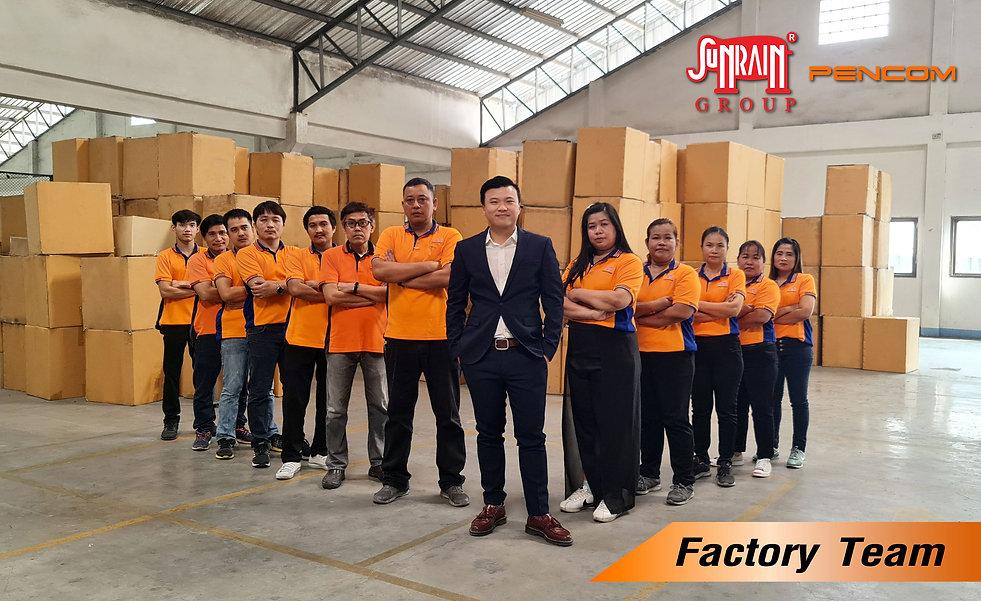 Factory-Team.jpg