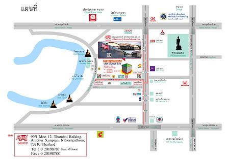 Map-Sunrain.jpg