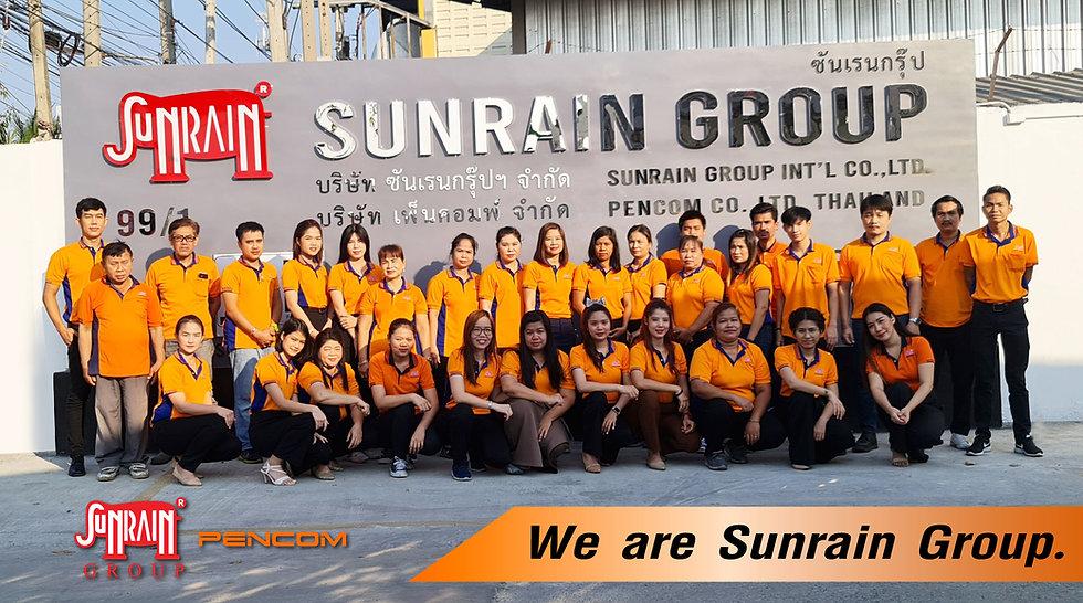 We-are-Sunrain-Group.jpg
