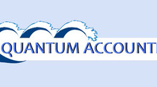 Quantum Accounting Launches Website