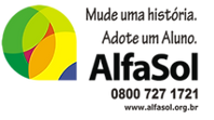 AlfaSol - Adote um Aluno