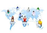 Localização de Software, Aplicativo ou Site