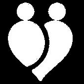 noun_relationship_77960_ffffff.png
