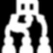 noun_Learning Pathways_27474_ffffff.png