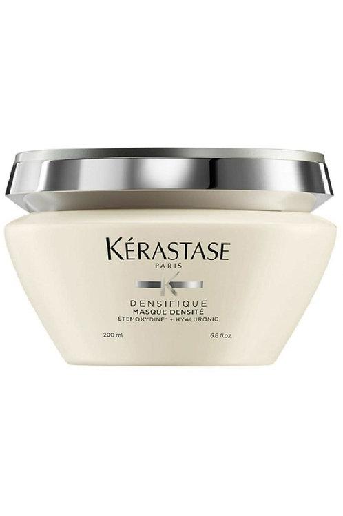 Densifique Masque Densite Yoğunlaştırıcı Maske 200 ml