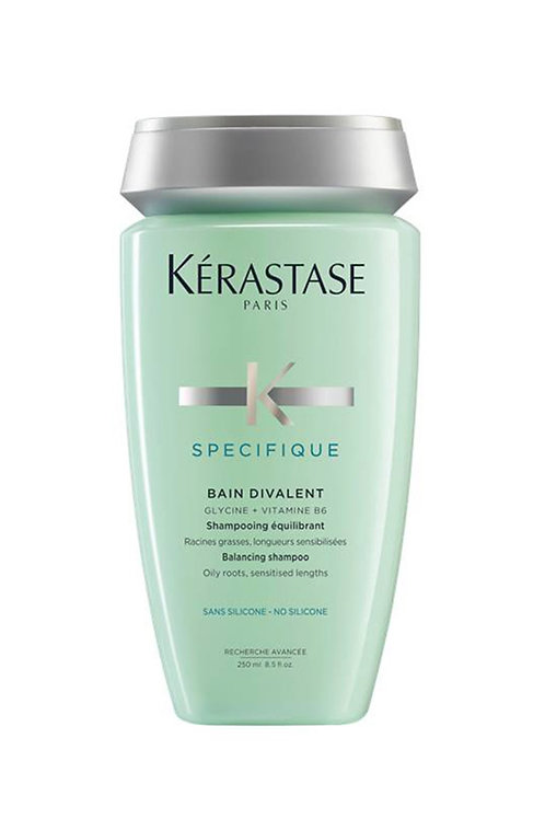 Specifique Bain Divalent Şampuan 250 Ml