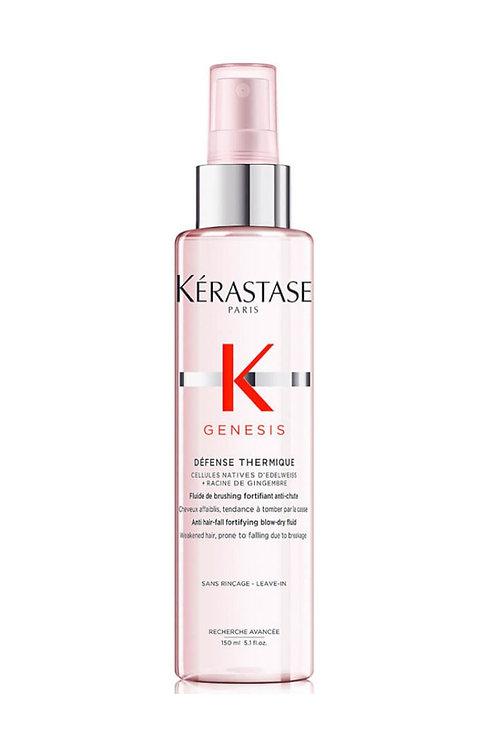 Genesis Thermique Dökülme Karşıtı Isıdan Koruyucu Krem 150 ml