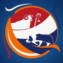 world trial logo.jpg