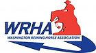 WRHA-300x167 logo.jpg