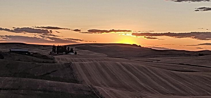 sunset 8 25 19 #3.jpg