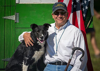 Tip and Dave Meeker 2018.jpg