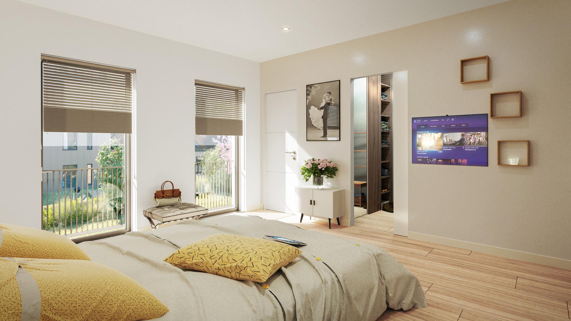 Chambre A25_D.jpg