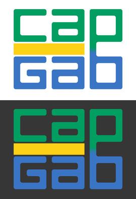 CapGAB.jpg