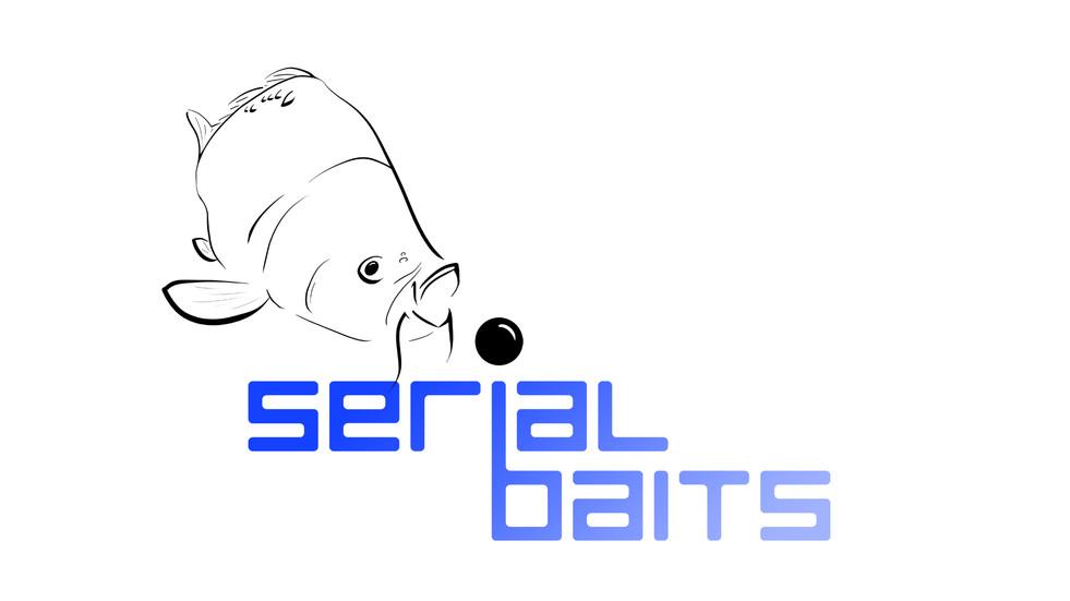 Serialbaits (B) re.jpg