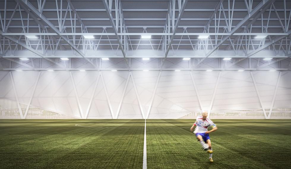 SoccerGiffard_2.jpg
