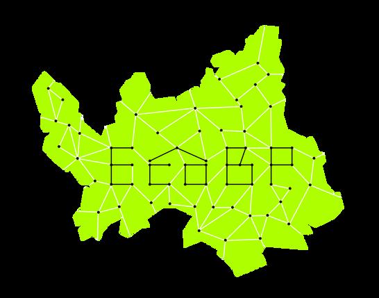 EcoBP1bis.png