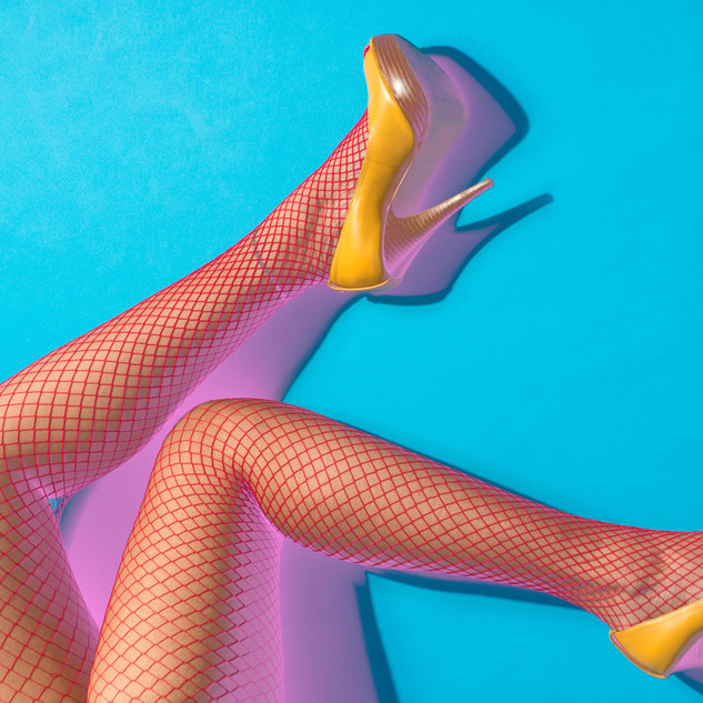 legs1 k-b2.jpg