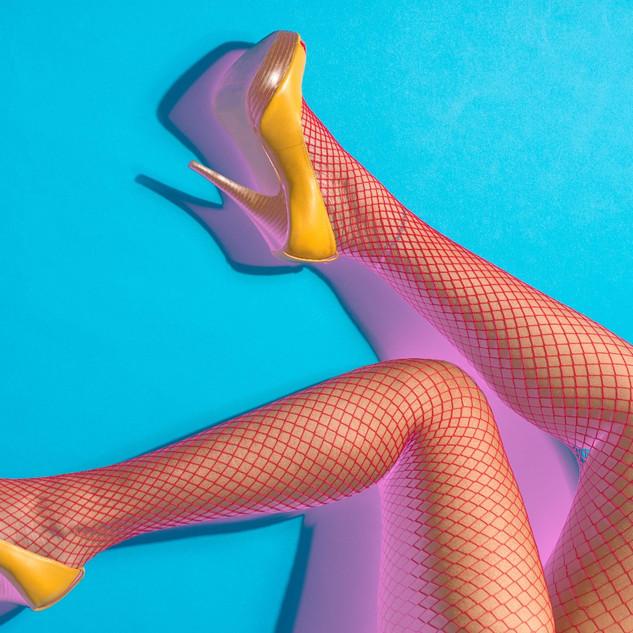 legs1 k-b2_edited.jpg