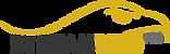 Streambird Pro logo