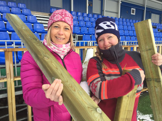 Ny samarbeidspartner for Streambird: NRK