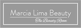 the beauty room logo.jpg