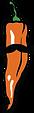 לוגו ללא טקסט שקוף.png
