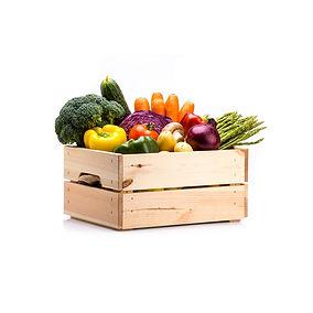 veg-box.jpg