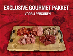 exclusive%20gourmet_edited.png