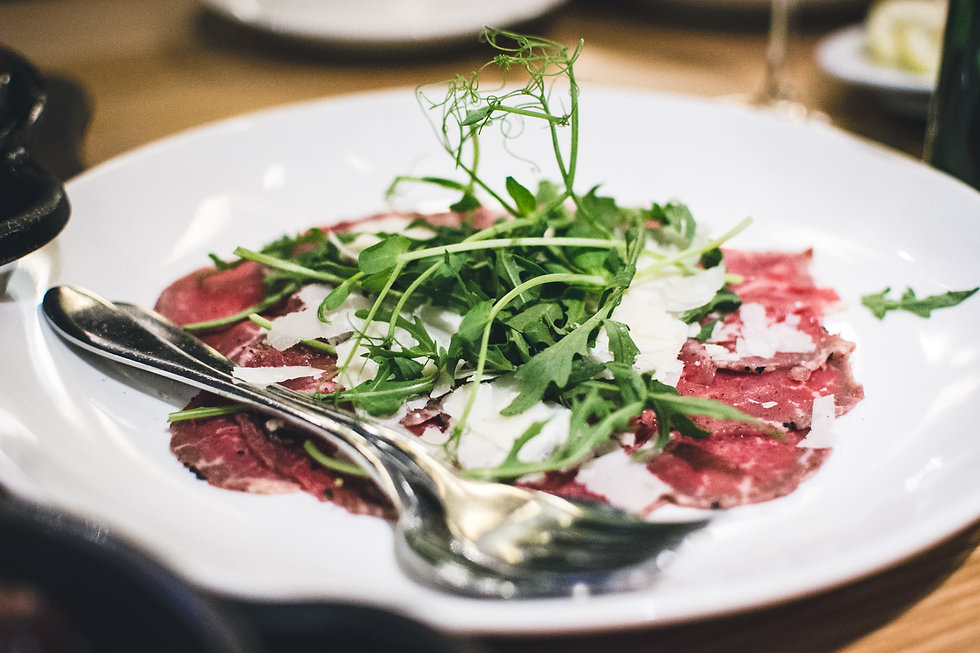 dish-cuisine-food-ingredient-carpaccio-m