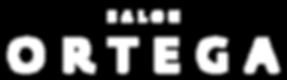 Def_Opmaak_logo_Ortega_whit.png