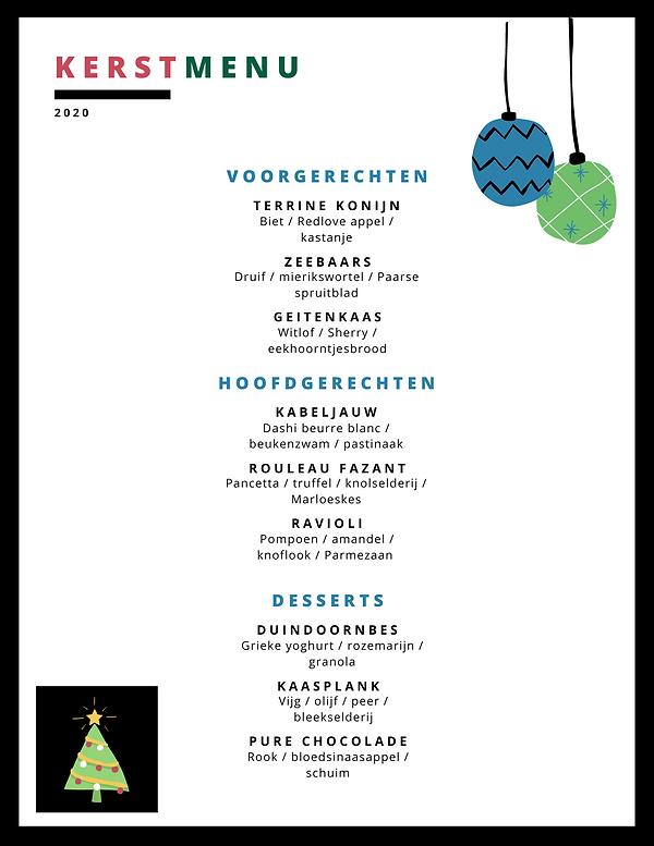 20201006 Hemels kerstmenu.png