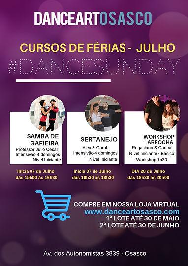 CURSOS FÉRIAS - JULHO (1).jpg