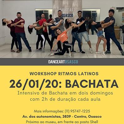 Bachata.png