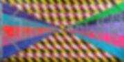 Rolande Banner Side 1-2.jpg