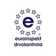 atest_eurokontrola.png